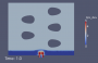 tailorcrete:examples:eps-dev-casting-from-center-100.png