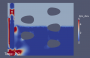 tailorcrete:examples:eps-dev-casting-from-side-200.png