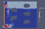 tailorcrete:examples:eps-dev-casting-from-side-300.png