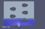 tailorcrete:examples:streamlines-casting-from-center-300.png