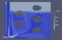 tailorcrete:examples:streamlines-casting-from-side-300.png