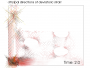 tailorcrete:examples:principal-direction-casting-from-side-200.png