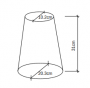 tailorcrete:abrams_cone_geom.png